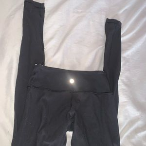 Lululemon pants/ leggings